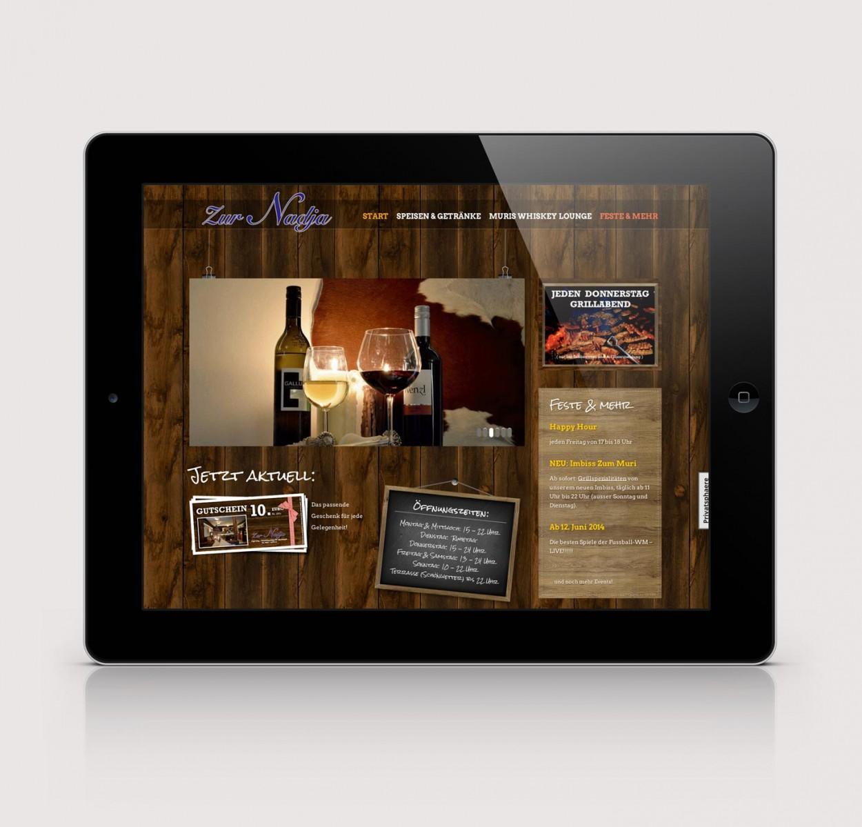 Zur-Nadja-Homepage.jpg
