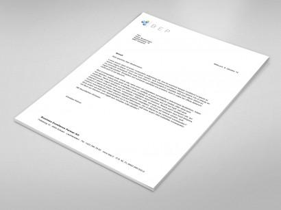 BEP-Briefpapier.jpg