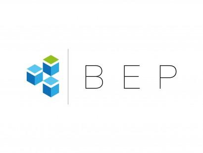BEP-Logo-4