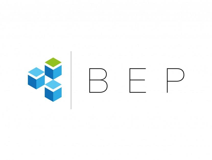BEP-Logo-4.jpg