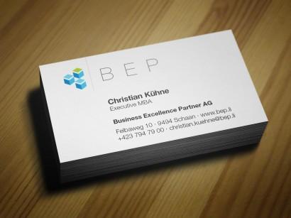 BEP-Visitenkarte.jpg