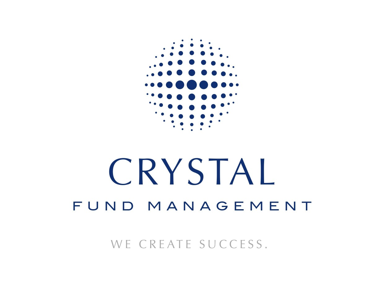 Crystal-Fund-Logo.jpg