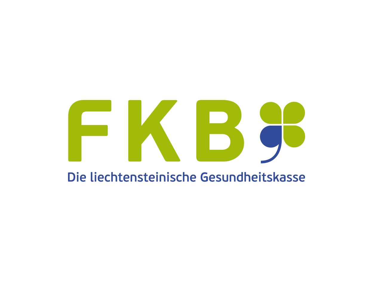 FKB_Logo.png