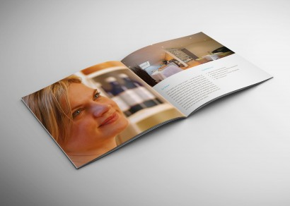 Isabella-Sele-Broschüre-1.jpg