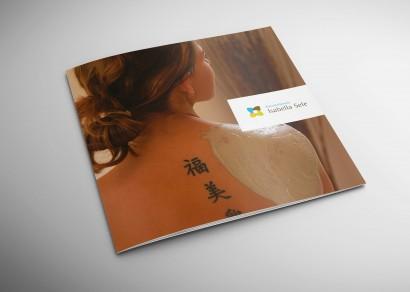 Isabella-Sele-Broschüre-4.jpg