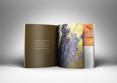Isabella-Sele-Broschüre-7.jpg