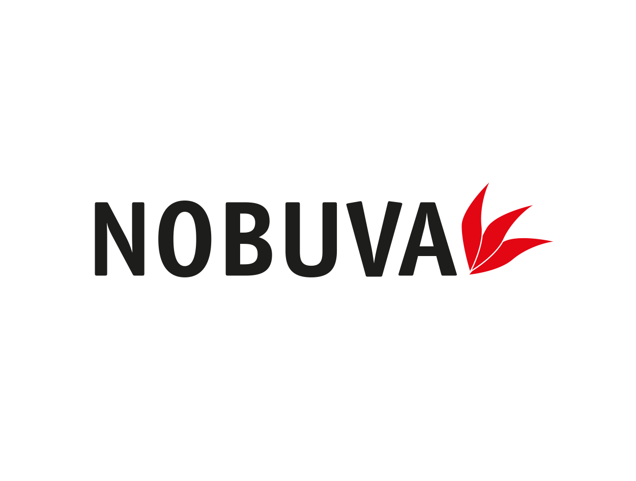 Nobuva.png