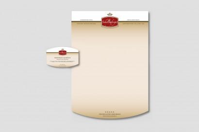 Schellenberger-Briefpapier-Visitenkarte.jpg