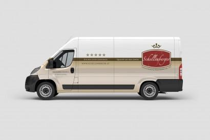 Schellenberger-Lieferwagen.jpg