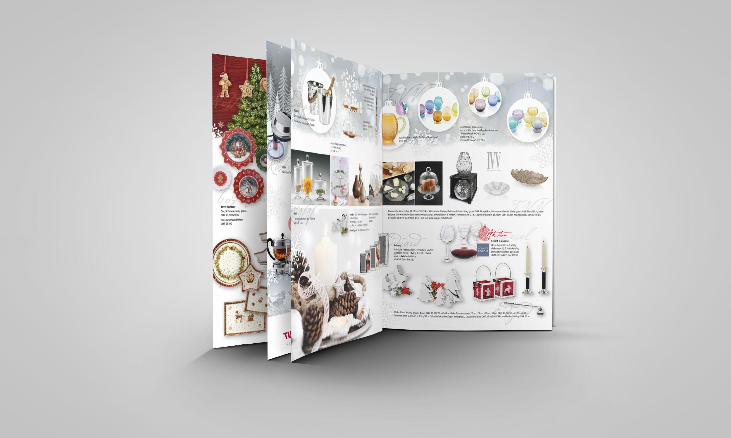 greber-Weihnachtsprospekt-4.jpg